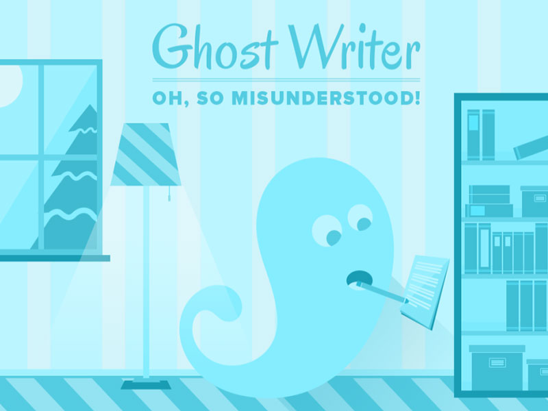 ghost-writer-1024x682