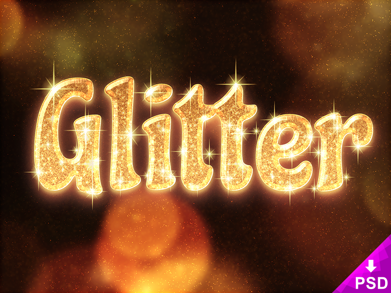 glitter freebies for your - photo #33
